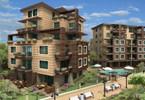Morizon WP ogłoszenia | Mieszkanie na sprzedaż, 54 m² | 7532