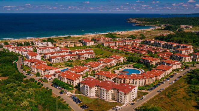 Morizon WP ogłoszenia | Kawalerka na sprzedaż, 34 m² | 2917