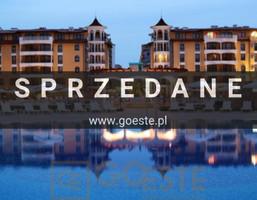 Morizon WP ogłoszenia | Mieszkanie na sprzedaż, 55 m² | 9788