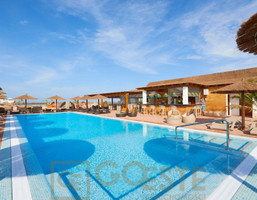 Morizon WP ogłoszenia | Kawalerka na sprzedaż, Kraków Wyciąże, 40 m² | 3363