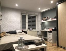 Morizon WP ogłoszenia | Mieszkanie na sprzedaż, Ruda Śląska Ruda, 59 m² | 6789
