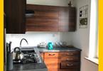 Morizon WP ogłoszenia | Mieszkanie na sprzedaż, Sosnowiec Pogoń, 52 m² | 5839