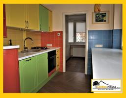 Morizon WP ogłoszenia | Mieszkanie na sprzedaż, Sosnowiec Pogoń, 97 m² | 2322
