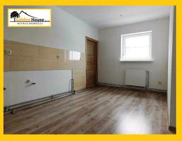 Morizon WP ogłoszenia | Mieszkanie na sprzedaż, Sosnowiec Niwka, 79 m² | 3645