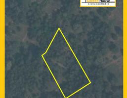 Morizon WP ogłoszenia | Działka na sprzedaż, Sosnowiec Długa, 2087 m² | 9813