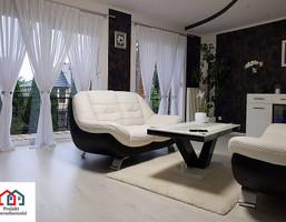 Morizon WP ogłoszenia | Dom na sprzedaż, Gdynia Chwarzno, 203 m² | 8800