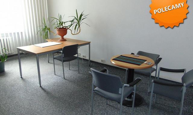 Biuro do wynajęcia <span>M. Gdynia, Gdynia, Śródmieście, Derdowskiego</span>