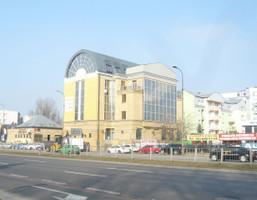 Morizon WP ogłoszenia | Lokal na sprzedaż, Warszawa Mokotów, 2640 m² | 3893