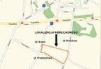 Morizon WP ogłoszenia   Działka na sprzedaż, Tarnowo Podgórne Sowia, 128900 m²   0654