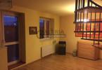 Morizon WP ogłoszenia   Mieszkanie na sprzedaż, Łódź Bałuty, 132 m²   9319