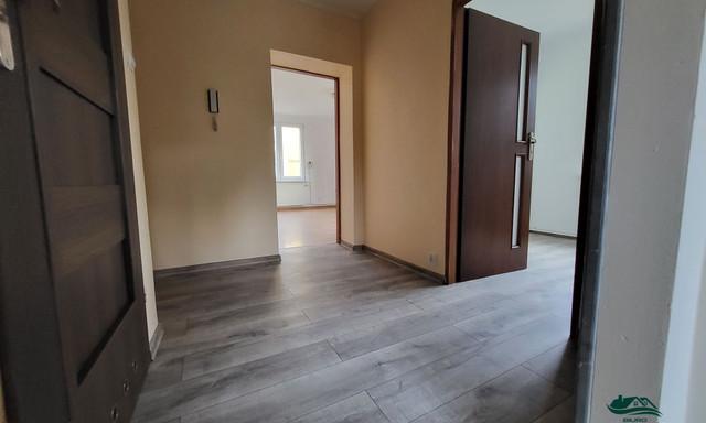 Mieszkanie na sprzedaż <span>Aleksandrowski (pow.), Ciechocinek</span>