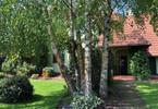 Morizon WP ogłoszenia | Dom na sprzedaż, Czarnów, 360 m² | 9129