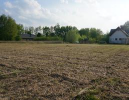 Morizon WP ogłoszenia | Działka na sprzedaż, Konstancin-Jeziorna Topolowa, 1700 m² | 7088