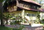 Morizon WP ogłoszenia | Dom na sprzedaż, Konstancin, 486 m² | 2403