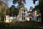 Morizon WP ogłoszenia | Działka na sprzedaż, Konstancin-Jeziorna Potulickich, 4988 m² | 7080