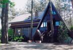 Morizon WP ogłoszenia | Dom na sprzedaż, Czarnów Starego Dębu, 130 m² | 6939