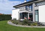 Morizon WP ogłoszenia   Dom na sprzedaż, Chylice, 625 m²   7670