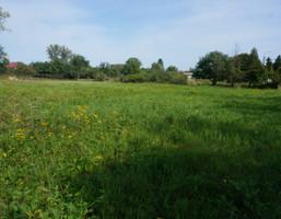 Morizon WP ogłoszenia | Działka na sprzedaż, Konstancin-Jeziorna Piaski, 1600 m² | 7089