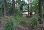 Morizon WP ogłoszenia | Dom na sprzedaż, Konstancin-Jeziorna Potulickich, 288 m² | 6955