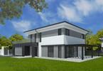 Morizon WP ogłoszenia | Dom na sprzedaż, Borowina Topolowa, 219 m² | 6959