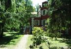 Morizon WP ogłoszenia | Dom na sprzedaż, 460 m² | 1439