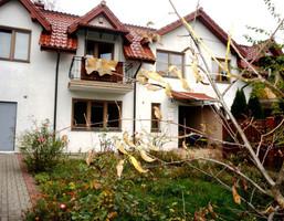 Morizon WP ogłoszenia | Dom na sprzedaż, Jeziorna, 140 m² | 7288
