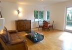 Morizon WP ogłoszenia | Mieszkanie na sprzedaż, Konstancin-Jeziorna, 120 m² | 8887