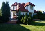 Morizon WP ogłoszenia | Dom na sprzedaż, Chyliczki Moniuszki, 273 m² | 6941