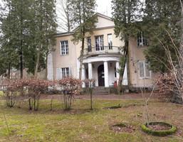 Morizon WP ogłoszenia | Dom na sprzedaż, Konstancin Wierzejewskiego, 500 m² | 6190