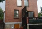 Morizon WP ogłoszenia | Dom na sprzedaż, Konstancin-Jeziorna Kołobrzeska, 200 m² | 9745