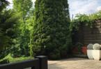 Morizon WP ogłoszenia | Dom na sprzedaż, Konstancin-Jeziorna Gąsiorowskiego, 210 m² | 6956