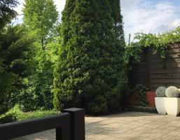 Morizon WP ogłoszenia   Dom na sprzedaż, Konstancin-Jeziorna Gąsiorowskiego, 210 m²   6956