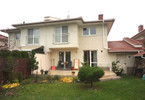 Morizon WP ogłoszenia | Dom na sprzedaż, Bielawa, 146 m² | 9177