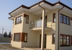 Morizon WP ogłoszenia | Dom na sprzedaż, Konstancin-Jeziorna Solec, 260 m² | 8084