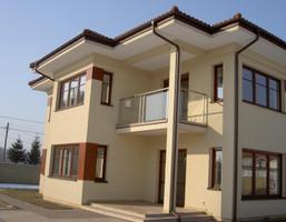 Morizon WP ogłoszenia   Dom na sprzedaż, Konstancin-Jeziorna Solec, 260 m²   8084