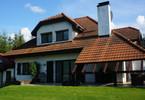 Morizon WP ogłoszenia | Dom na sprzedaż, Czarnów Turkusowa, 350 m² | 5404
