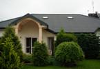 Morizon WP ogłoszenia   Dom na sprzedaż, Konstancin-Jeziorna Baczyńskiego, 247 m²   6938