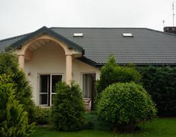 Morizon WP ogłoszenia | Dom na sprzedaż, Konstancin-Jeziorna Baczyńskiego, 247 m² | 6938