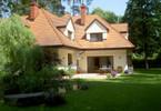 Morizon WP ogłoszenia | Dom na sprzedaż, Konstancin-Jeziorna Środkowa, 460 m² | 6954