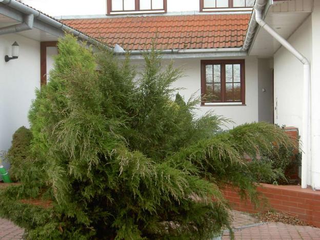 Morizon WP ogłoszenia | Dom na sprzedaż, Konstancin-Jeziorna Paderewskiego Ignacego, 141 m² | 6946