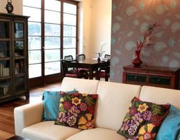 Morizon WP ogłoszenia | Dom na sprzedaż, Borowina Zaleśna, 200 m² | 6239