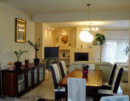 Morizon WP ogłoszenia | Dom na sprzedaż, Chyliczki Śniadeckich, 304 m² | 5991