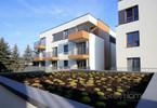 Morizon WP ogłoszenia | Mieszkanie na sprzedaż, Warszawa Zawady, 101 m² | 8174