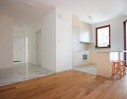 Morizon WP ogłoszenia | Mieszkanie na sprzedaż, Warszawa Czyste, 58 m² | 4452