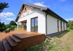 Morizon WP ogłoszenia | Dom na sprzedaż, Krzewina, 106 m² | 8933