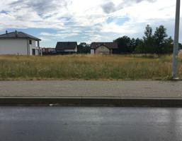 Morizon WP ogłoszenia | Działka na sprzedaż, Gowarzewo Swarzędzka, 800 m² | 7036