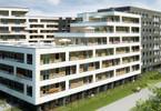 Morizon WP ogłoszenia   Mieszkanie na sprzedaż, Wrocław Tarnogaj, 43 m²   6426