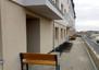 Morizon WP ogłoszenia | Mieszkanie na sprzedaż, Wrocław Bieńkowice, 52 m² | 4345