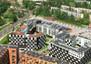 Morizon WP ogłoszenia | Kawalerka na sprzedaż, Wrocław Grabiszyn-Grabiszynek, 28 m² | 1345