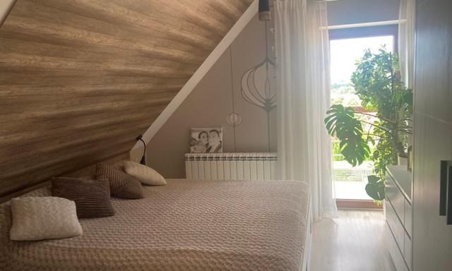 Dom na sprzedaż <span>Gryfiński (pow.), Gryfino (gm.), Gryfino</span>